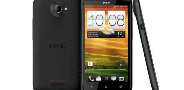 HTC One X - Testbericht